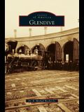 Glendive