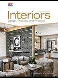 Interiors: Design, Process, and Practice