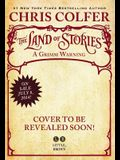 Land of Stories: A Grimm Warning