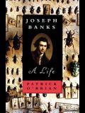 Joseph Banks: A Life