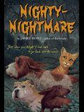 Nighty-Nightmare