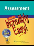 Assessment [With Web Access]