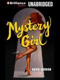 Mystery Girl