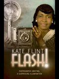 Flash!: Photography, Writing, and Surprising Illumination