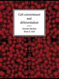 Cell Commitment and Differentiation