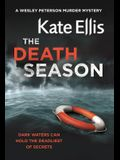 The Death Seasons: Book 19