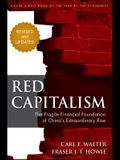 Red Capitalism - Revised and Updated