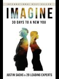 Imagine: 30 Days to a New You