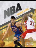 NBA Underdog Stories