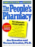 The People's Pharmacy, Completely New and Revised