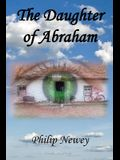 The Daughter of Abraham