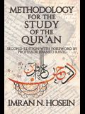 Methodology for the Study of the Qur'an