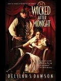 Wicked After Midnight, 6