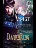 DawnKing