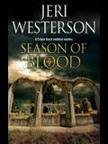 Season of Blood: A Medieval Mystery