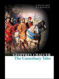 The Canterbury Tales (Collins Classics)