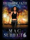 Mag Subject 6
