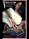 Venus in Furs and Selected Stories