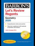 Let's Review Regents: Geometry 2020