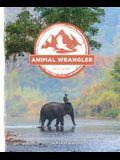 Animal Wrangler