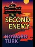 The Second Enemy
