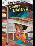 Donut Danger