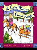 A Cold Winter's Good Knight