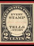 Every Stamp Tells a Story: The National Philatelic Collection