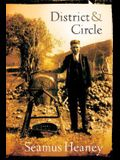 District and Circle: Poems