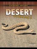 Desert Extremes