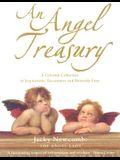 An Angel Treasury