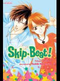 Skip Beat! (3-In-1 Edition), Vol. 2: Includes Vols. 4, 5 & 6