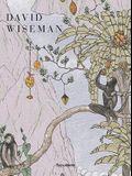 David Wiseman
