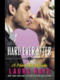 Hard Ever After