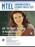MTEL Communication & Literacy Skills Test: (Field 01)
