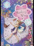 Flower Fairies Masks & Wings