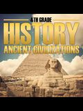 4th Grade History: Ancient Civilizations