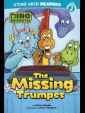 The Missing Trumpet