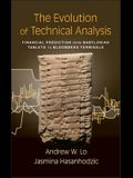 The Evolution of Technical Analysis