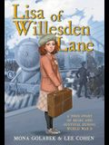 Lisa of Willesden Lane: A True Story of Music and Survival During World War II