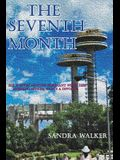 The Seventh Month