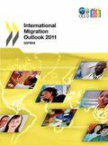 International Migration Outlook: 2011