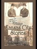 Vintage Kansas City Stories: Early 20th Century Americana as Immortalized in the Kansas City Journal