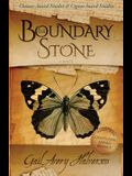 The Boundary Stone
