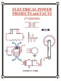 Electrical Power Projects and Facts