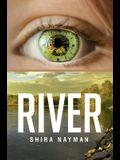 River, Volume 21