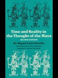 Time and Reality in the Thought of the Maya, Volume 190