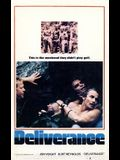 Deliverance: A Screenplay (Screenplay library)