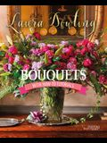 Bouquets: With How-To Tutorials