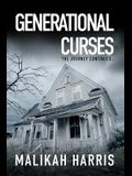 Generational Curses: The Journey Continues